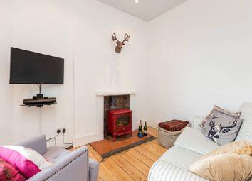 Thumbnail 1 bed flat for sale in 36/3 Bridge Road, Colinton, Edinburgh