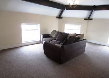 Thumbnail 1 bed flat to rent in Long Lane, Rowley Regis