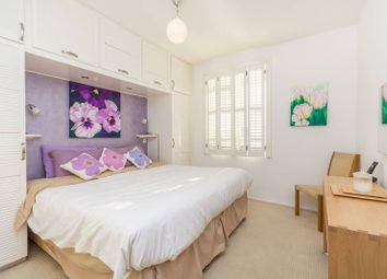 Thumbnail 1 bedroom flat for sale in Townshend Estate, St John's Wood