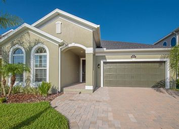 Thumbnail 4 bed property for sale in 8512 Strom Park Drive, Melbourne, Florida, United States Of America