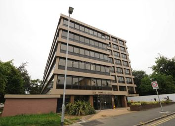 Thumbnail 2 bed flat to rent in Royal Court, Kings Road, Reading