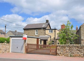 Thumbnail 2 bed semi-detached house for sale in Ratcliffe Road, Haydon Bridge