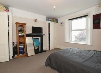Thumbnail 2 bed flat to rent in Norfolk Square, Bognor Regis
