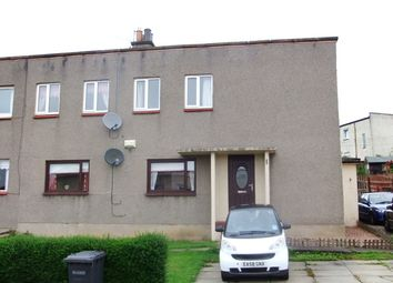 Thumbnail 4 bed flat to rent in Louise Street, Dunfermline, Fife