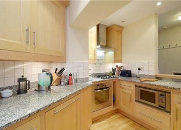Thumbnail 2 bed flat to rent in Wilton Road, London