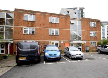 Thumbnail 1 bed flat for sale in New England Street, Brighton, East Sussex