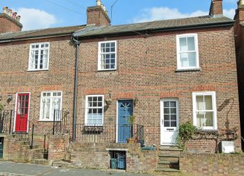 Thumbnail 2 bed terraced house for sale in Bardwell Road, St.Albans