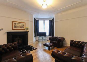 Thumbnail 3 bedroom end terrace house to rent in Waterloo Road, Penylan, Cardiff