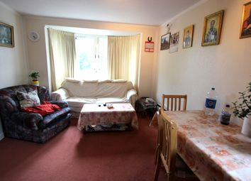 Thumbnail 2 bedroom flat to rent in Southfield Park, Oxford