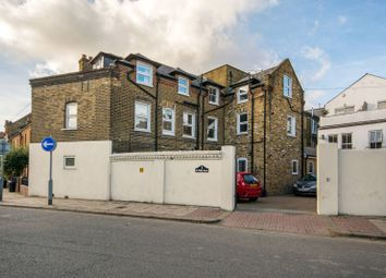 Thumbnail 1 bed flat to rent in St Philip Street, Diamond Conservation Area