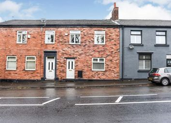 3 bed terraced house for sale in Huddersfield Road, Stalybridge, Greater Manchester, United Kingdom SK15