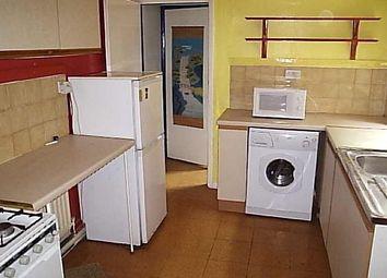 Thumbnail 2 bedroom flat to rent in Nuns Moor Road, Fenham, Newcastle Upon Tyne