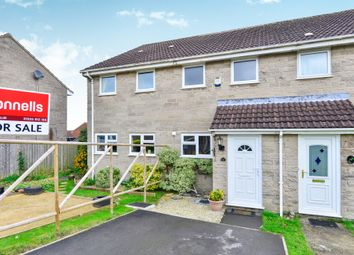 Thumbnail Terraced house for sale in Yarn Barton, Templecombe