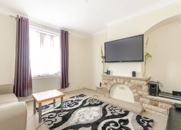 Thumbnail 3 bed terraced house for sale in Launcelot Road, Bromley