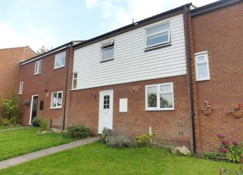 Thumbnail 3 bed property to rent in Garrigill, Wilnecote, Tamworth