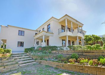 Thumbnail 3 bed detached house for sale in Eustegia Way, Atlantic Seaboard, Western Cape