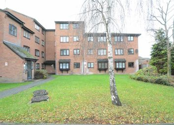 Thumbnail 2 bed flat to rent in Tenney House, Grays, Essex
