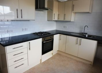 3 bed maisonette to rent in Embankment Road, Plymouth PL4
