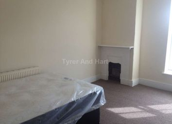 Thumbnail Room to rent in Prescot Road, Old Swan, Liverpool