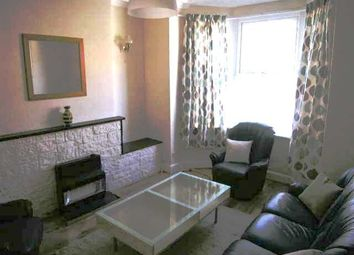 4 bed terraced house to rent in Llantrisant Street, Cathays, Cardiff CF24