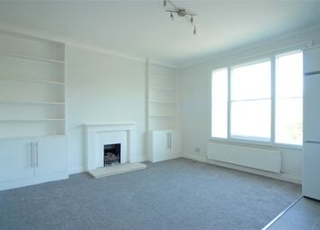 Thumbnail 4 bed flat to rent in Murray Downs, 6 Bromley Lane, Chislehurst