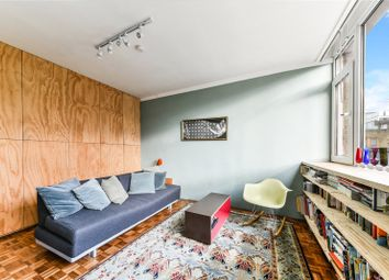 Thumbnail 1 bed mews house for sale in Murray Mews, London