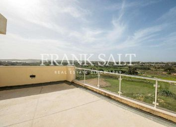 Thumbnail 3 bed terraced house for sale in 750578, Marsascala, Malta
