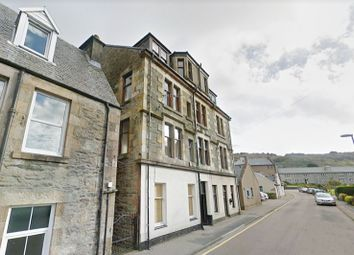 Thumbnail 1 bedroom flat for sale in 1, Glendale, Kintyre Road, Tarbert, Loch Fyne PA296Uw