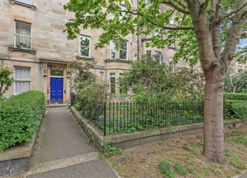 Thumbnail 2 bed flat for sale in 17/2 Gladstone Terrace, Edinburgh