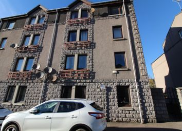 2 bed flat for sale in Fraser Road, Aberdeen AB25