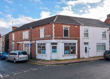 Thumbnail Commercial property for sale in High Street, Irchester