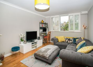 Hartington Road, Ealing W13. 2 bed flat