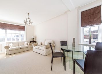 Thumbnail 2 bed flat to rent in Turks Row, London