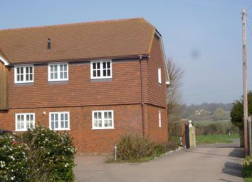 2 bed flat to rent in Clockhouse Stables, Green Street Green Road, Dartford DA2