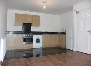 Thumbnail 1 bed flat to rent in Duke Road, Gorleston, Great Yarmouth