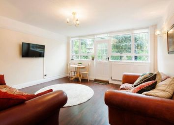 3 bed maisonette for sale in Crondall Street, Hoxton N1