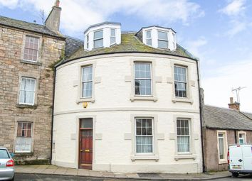 Thumbnail 1 bed flat for sale in 11/1 Adelphi Place, Portobello