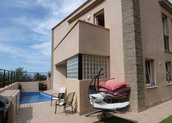 Thumbnail 4 bed town house for sale in Adeje, Santa Cruz De Tenerife, Spain