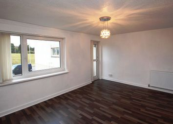 Thumbnail 2 bedroom flat to rent in Heather Grove, East Kilbride, Glasgow