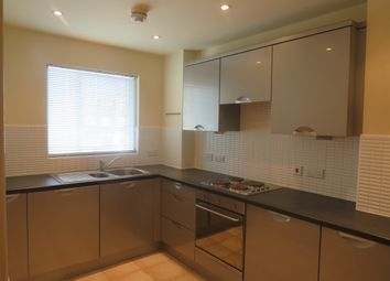 2 bed flat for sale in Bramall Lane, Sheffield S2