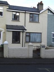 Thumbnail 3 bed property for sale in Falcon Cliff Terrace, Douglas