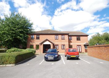 Thumbnail 2 bed flat to rent in The Maltings, Royal Wootton Bassett, Swindon