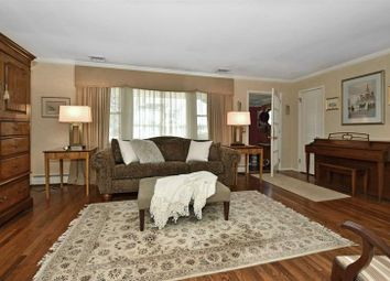 Thumbnail 4 bed property for sale in Northport, Long Island, 11768, United States Of America