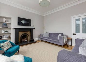 Thumbnail 4 bed flat to rent in North West Circus Place, New Town, Edinburgh