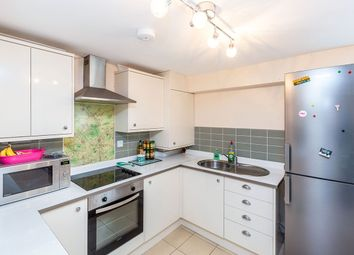 Thumbnail 1 bedroom flat for sale in Charles Street, Boxmoor, Hemel Hempstead, Hertfordshire
