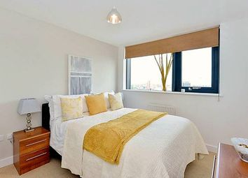 Thumbnail Room to rent in Alderley Road, Stepney Green