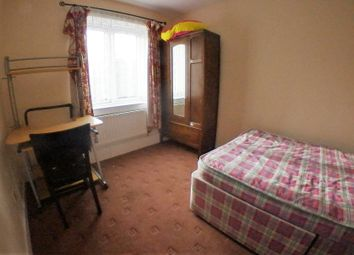 Thumbnail Room to rent in Cowley Road, London