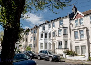 Thumbnail 1 bedroom flat for sale in Lorna Road, Hove