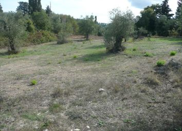 Thumbnail Land for sale in Ermones, Corfu, Ionian Islands, Greece