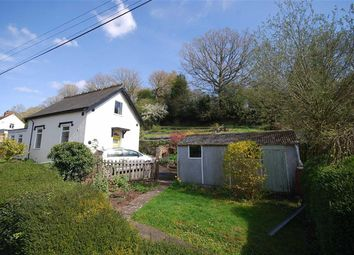 Thumbnail 2 bed property for sale in The Common, Wellington Heath Ledbury, Herefordshire